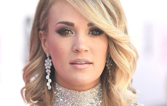 The Link – Carrie Underwood